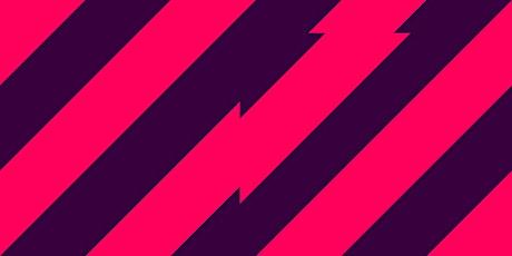 PREMIER LEAGUE LIVE - MATCHWEEK 10 tickets