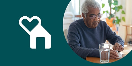 Charging for Adult Social Care in West Sussex tickets