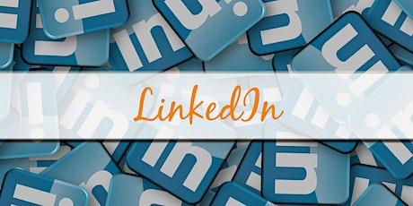 LinkedIn Local Guildford - face to face meet up tickets