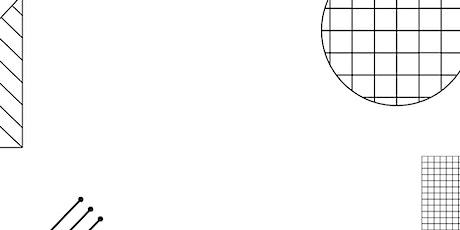 Tuesday Afternoon Club / Session 2: Векторният апарат в геометрията tickets