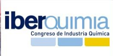 IBERQUIMIA MADRID 2021 entradas