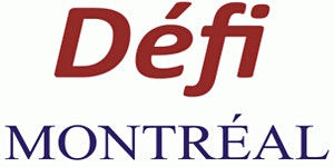 Défi Montréal 10 : Entrepreneurs à succès