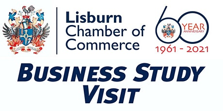 Business Study Visit tickets