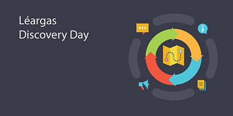 Erasmus+ Youth & European Solidarity Corps Discovery Day tickets