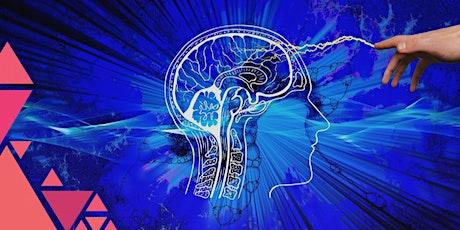 Et si on utilisait notre cerveau pour améliorer notre quotidien ? billets