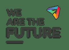 WeAreTheFuture logo