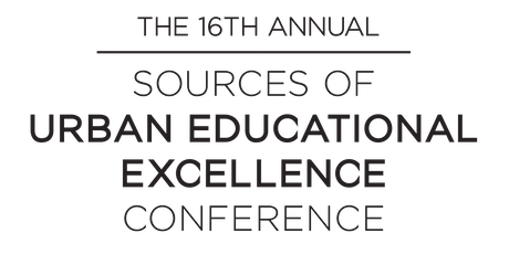 2021 Sources (VIRTUAL) Conference Registration Tickets