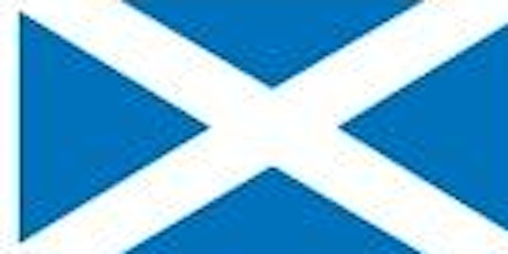 Scottish Government Non-Executive Director Recruitment Event with CtC tickets