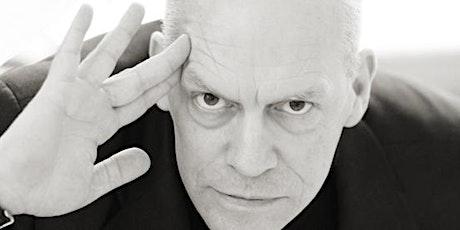 Drew McAdam - Scottish Mentalist and Mind Reader tickets