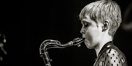 London Jazz Festival - Magpie Trio + Helena Kay Quartet tickets
