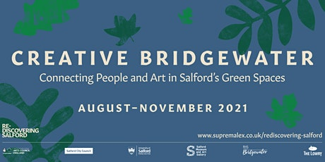 Rediscovering Salford: End of Project Celebration tickets