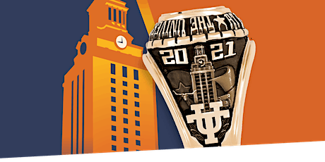 Fall 2021 Ring Celebration tickets