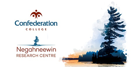 Holistic Teaching and Learning: Navigating Indigenous Knowledge tickets