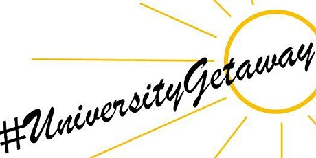 The university getaway: a sustainable tourism space tickets