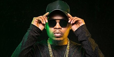 OLAMIDE IN PHILLY ..... PERFORMING LIVE WITH HIS FULL BAND tickets