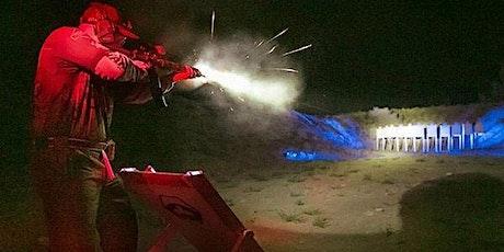 Washington County Tactical Range Night Shoot tickets