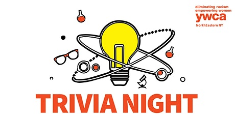 Trivia Night fundraiser to benefit YWCA's Homelessness Awareness Month tickets