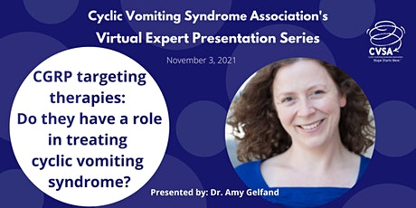 Virtual Expert Presentation tickets