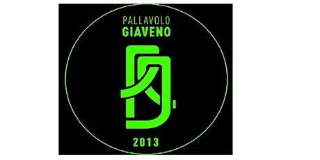 Pallavolo Giaveno VS Mcdonald's Fortitudo Chivasso biglietti