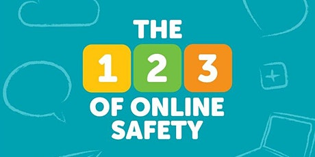 Online Safety Conference tickets