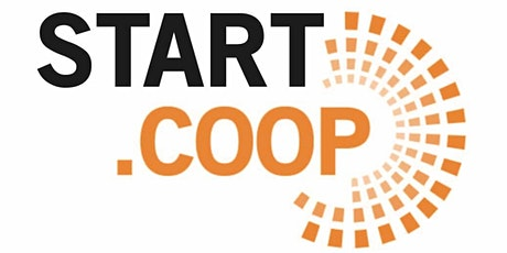 Start.coop Accelerator Info Session tickets