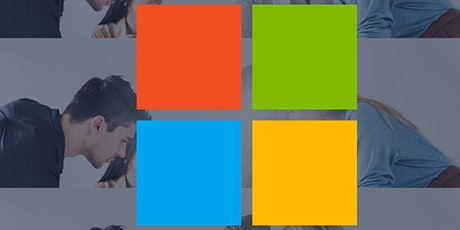 Employee Experience and Microsoft 365 tickets
