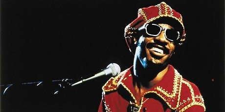 The Music of Stevie Wonder feat. The Black Soul Experience tickets