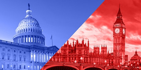 Estudia inglés en USA y Reino Unido con INTO entradas