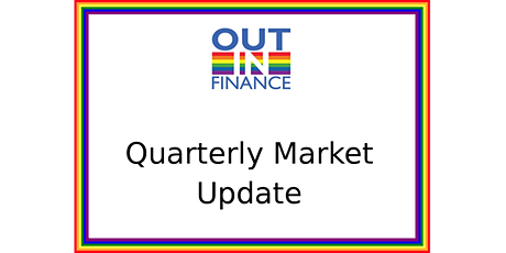 3Q21 Quarterly Market Update tickets