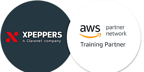 Running Containers on Amazon Elastic Kubernetes Service tickets