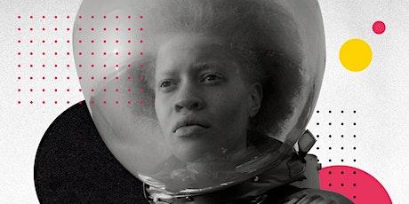 CCCB-Manifestos Fílmics Feministes VII-Sessió 2-Divendres 12 novembre-19h00 entradas