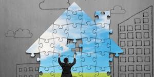 Progettazione e Sviluppo: analizziamo insieme i primi...