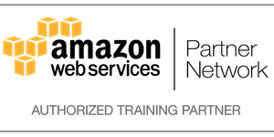 Amazon Web Services - Architecting on AWS
