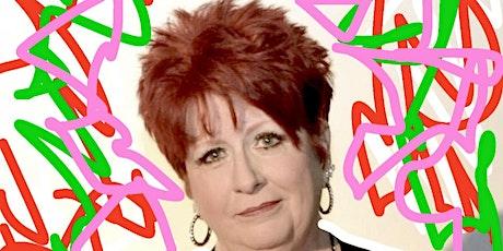 Ofallon VFW Comedy Nights Presents: Christine Stedman tickets
