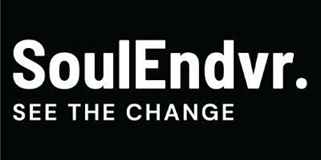 SoulENDVR - Diversifying and Creating Entertainment Opportunities tickets