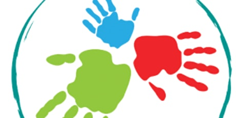 Babies and Families Need You - Your Role in Neonates and Early Intervention tickets