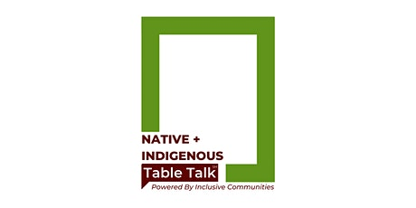 N&I - Mental Health in Native & Indigenous Communities tickets