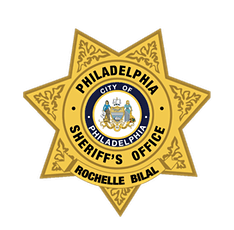 PHILADELPHIA SHERIFF'S OFFICE PRE BID MEETING tickets