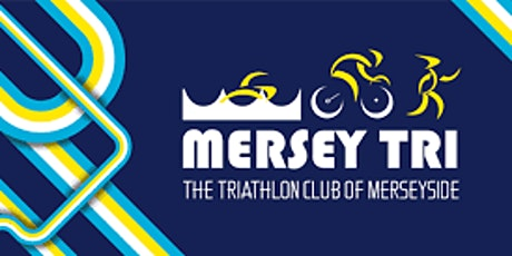 Mersey Tri AGM & Afterparty tickets
