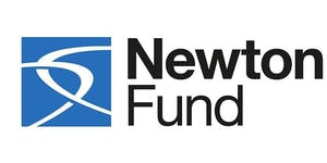Newton Fund China–UK Research & Innovation Bridges:...