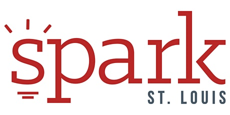 Coworking & Coffee at Spark St. Louis   STL Start Up Week Free Coworking tickets