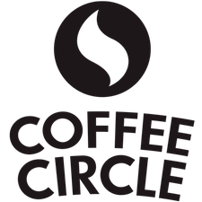 Coffee Circle logo