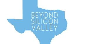 Beyond Silicon Valley: Dallas- The Role of Government