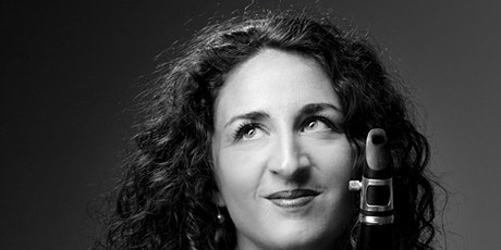 Aurélie Tropez Trio billets