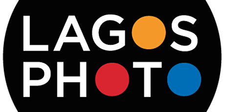 LagosPhoto 2021 Festival- Give Us This Day Exhibition tickets