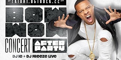 APEX Fridays @ Herrera's Addison tickets