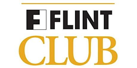 Collective Soul Concert - Flint Club tickets