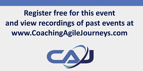 CAJ 067-Anthony Coppedge-Retrospective Radar: How Feedback Leads to Change Tickets