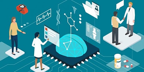 Integrating Social Determinants of Health in AI solutions tickets