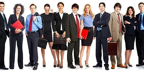 Real Estate Career Day tickets
